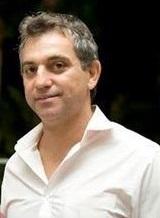Charalambos Panayiotou