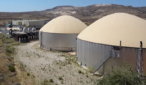 CYPRA Bioenergy