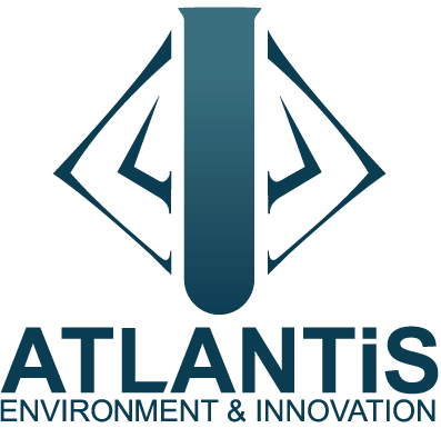 Atlantis Consulting Cyprus Ltd